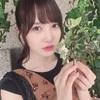 【けやき坂46】7月16日メンバーブログ感想