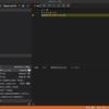 Visual Studio CodeでRubyデバッグを試してみました