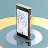 【HiFiGOニュース】Android搭載DAP「Shanling M6 Pro 2021」が発表されました