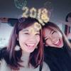 2018年 「偉人に会いに行こう!」プロジェクト