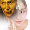 霊格と老化!霊格が低いと老ける?スピリチュアル
