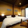 ベッド/マットレスを和室にコーディネートする最良の方法