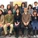 【イベントレポート】3/13(火)歌声サロンvol.6を開催しました♪