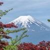 【水曜どうでしょう】日本全国絵ハガキの旅編・見所・名言・まとめ