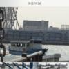 天保山渡船   桜島(大阪市此花区)~天保山(大阪市港区)  H0300224