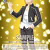 今日のカード 11/25 Fate編