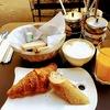 全部おすすめ!パリ旅行・私が行ったCafeとレストラン紹介