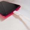 もうだめだ・・・。Galaxy S4 SC-04Eの電池パックはドコモオンラインショップでは在庫切れ状態・・・。どこで買おう!?
