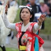 【祭り】日本のふるさと遠野まつり2018(その7)