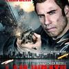 """ジョン・トラボルタ主演「リベンジ・リスト」は復讐のカタルシスを得れるのか?(John travolta's """"I am wrath"""")"""