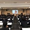 探究発表会(英数コースプログレス3年)