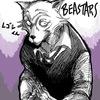 「BEASTARS」に感じる共同体の抱える矛盾の話