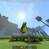 【Minecraft】RTX対応のリリースパックが有りました。【RTX】【NVIDIA】