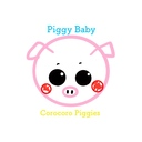 Piggy Baby and the Family Diary