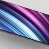 次期iPhone 12シリーズの3モデルのスペックと価格を予想