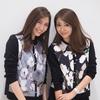 義姉はビューティー&セクシー 奥田順子さん似の知的な女性