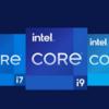 Rocket Lake-S「i9-11900K」「i9-11900」「i7-11700」のES品のCPU-Z ~ B560チップセットでもメモリOCが可能に?