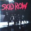 SKID ROW【SKID ROW】