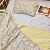 布団/闘病記 〜潜る。忍ぶ。寝る。つつまれる。総て優しく覆ってくれるのじゃ〜