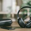 iPhone+ワイヤレスヘッドフォンでハイレゾ音楽を聴くことは可能なのか?