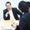 【内定者向け企画】社長座談会レポート
