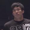 G1最終戦で気になったことまとめ