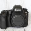 大好きなキヤノンさんについて業績・フルサイズミラーレスカメラなど気になること全部調べてみた