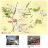 大倉山歴史と緑の散策路(16、240歩)