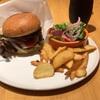 【ランチファン】Table NICO テーブル ニコ~ステーキのようなハンバーガー~金沢市本町
