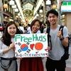 【整形大国】「韓国は消滅する」韓国人ジャーナリストが激白