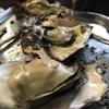 かき焼きわたなべ 目の前の海で朝、取れたて新鮮な牡蠣を、2時間食べ放題で3,000円!!素敵なおかみさんの切り盛りで、店内の雰囲気も最高!!