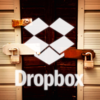 【セキュリティ強化】Dropboxの2段階認証を「Google Authenticator」を使って設定する