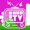 【欅坂46】7thシングル「アンビバレント」Type A‐B収録の特典映像『自撮りTV』公開