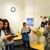 ニュージーランドの語学学校は無料で体験入学(トライアル)が出来ます!~体験してきました~