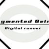 オーグメンテッドビーイング デジタルランナー