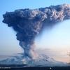 世界中の火山が噴火し始める?2月に南海トラフ巨大地震?日刊ゲンダイの記事より