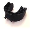 【面倒くさがり屋 歓喜】たったの3秒で歯磨き完了を実現する夢のアイテム -Unico™ smartbrush-
