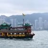 香港問題の本質ートランプ大統領の再選戦略