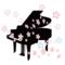 中学生男子ピアノ発表会で「千本桜」ピアノアレンジ楽譜や動画の紹介