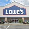 【LOW】ロウズの四半期決算は市場予想に届かず株価は急落に!ライバルのホーム・デポと明暗が別れました