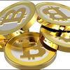 仮想通貨は「雑所得」、換金売りの引き金か