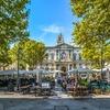 【アヴィニョン】法王庁宮殿を見に、南仏プロヴァンスのアヴィニョンへ(丸1日と1時間)