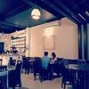 ワインとタイ料理のマリアージュ@Wang Thai Restaurant