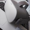 【YoutubeVR】Oculus goの小ネタ色々【ファイル転送】