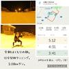 2019年2月9日(土)【これが北海道の寒さ&タヒチからの贈り物の巻】