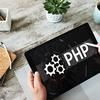 PHPを勉強したい初心者向け・プログラミング問題集があるサイトと本6選