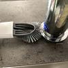[キッチングッズ]フードライター厳選、500円以下の最強のキッチン掃除道具4選