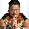 新日本プロレス:1.4東京ドーム「NEVERタイトルマッチ」 実は勝っても負けても「美味しい」後藤さん