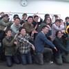 社内で新しいことを始めるには - Kanazawa.rb でLTしてきました