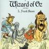 【多読の記録】その1 The Wonderful Wizard of Oz/オズの魔法使い
